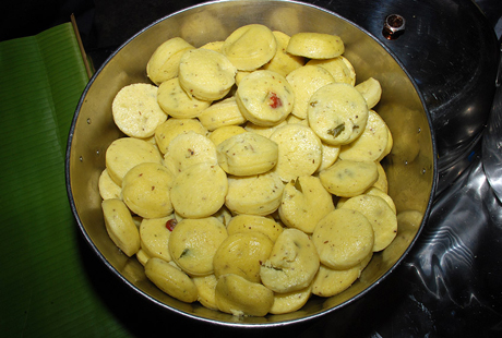 Sam Catering Services in Coimbatore | Coimbatore Catering Service